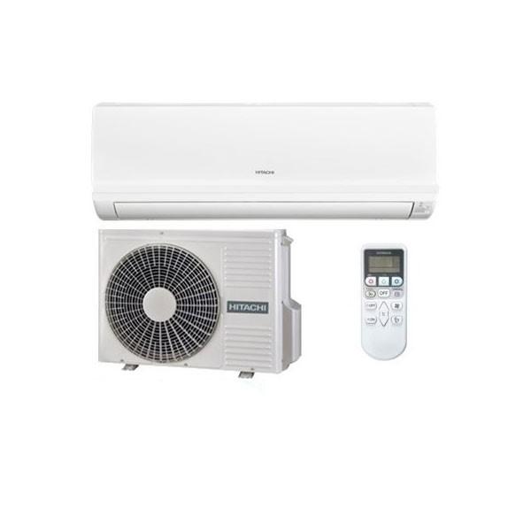 climatizzatore-hitachi-eco-comfort-12000-inverter-a-a-rak-14peci-mod-2016-monosplit