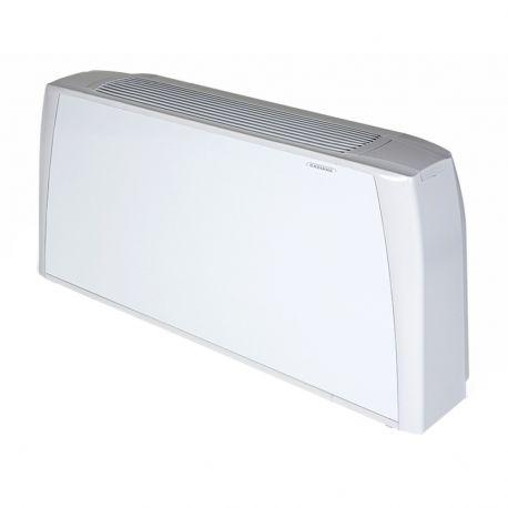 ventilconvettore-termoconvettore-sabiana-carisma-crc-23-kw-389